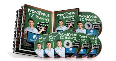 WP Page Speed (WP Training Vol 5)